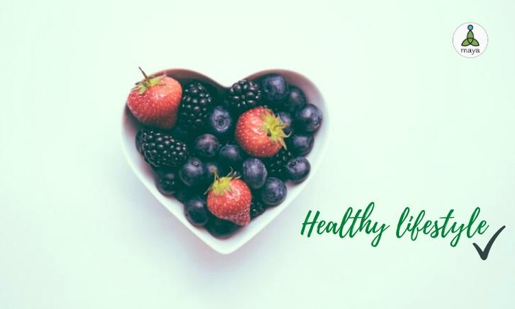 Svi žele da budu zdravi ali pitanje je: ko je spreman da se zdravlju i posveti?