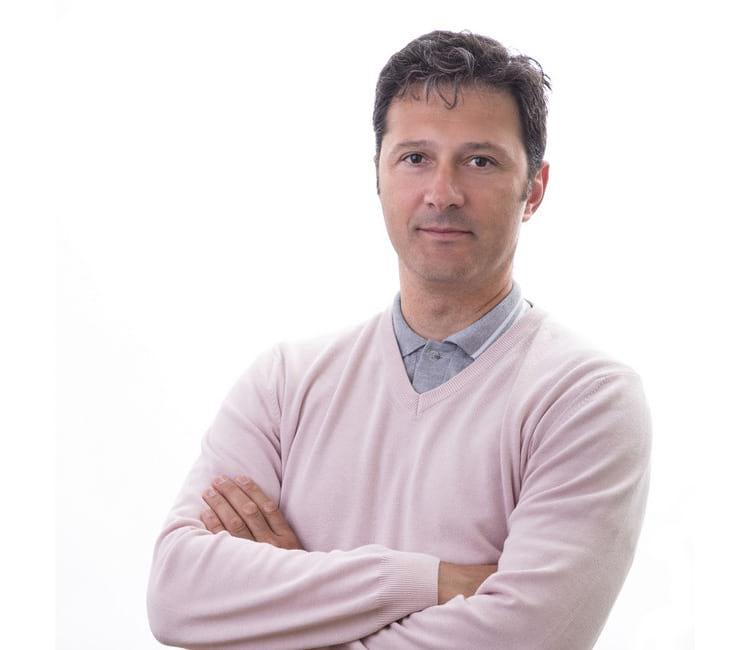 Prof. dr. Duško Spasovski Medicinski fakultet u Beogradu