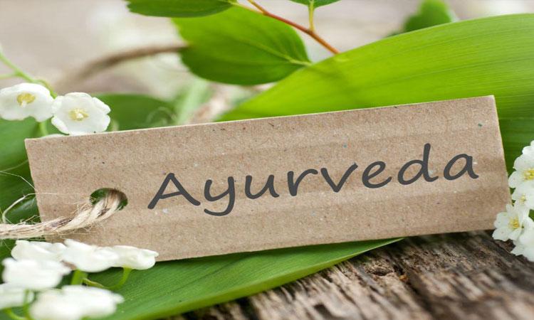 Ayurveda - koncept zdravlja, ishrane i ponašanja po telesnim tipovima