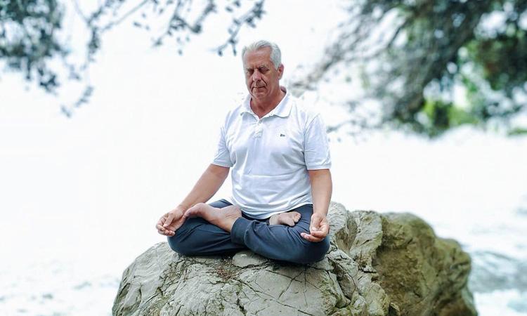 Učenja drevne vedske nauke: Yoga, Ayurveda, Sthapatya Veda, Vedanta – teorija i praksa